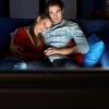Как выбрать кино для вечернего просмотра