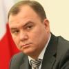 Владимир Радул возглавил омскую телекомпанию