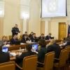 Омские спасатели предложили установить в домах газоанализаторы