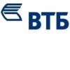ЗАО ВТБ Специализированный депозитарий занял 1-е место