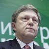 Явлинского могут не допустить до выборов