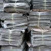 Омские чиновники помогут природе старыми бумагами