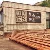 Компания из Красноярска решила сделать проект по ремонту Омского ТЮЗа в два раза дешевле