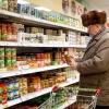 Рост цен в Омской области оказался ниже уровня инфляции