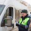 В 2017 году омские перевозчики заплатили 4,2 млн рублей штрафов