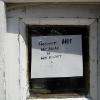 Более полумиллиона рублей заплатили в Омске нарушители «табачного» закона