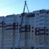 Омские дома, пострадавшие от ЧС, будут восстанавливать за счет средств из фонда капремонта