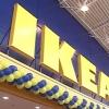 Омские предприниматели хотят в IKEA
