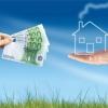 Ипотеке рассчитали перспективу