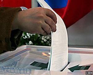 Праймериз: голосование тайное, подсчёт открытый