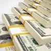 Организаторов финансовых пирамид в России предложили сажать на 10 лет
