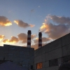 В Омске установят еще один пост наблюдения за качеством воздуха