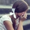 В Омске учителя проигнорировали жалобу школьницы на дворника-педофила