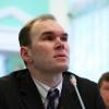 """""""Единая Россия"""" утвердила Алексея Сокина кандидатом в сенаторы"""