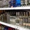 Омский бизнесмен оптом продавал нелегальный алкоголь