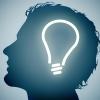 Утрата патента: поиски оптимального выхода