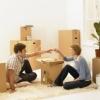 Советы: как выбрать квартиру на вторичном рынке?