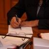 В Омской области двух чиновников повысили до министров