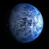 NASA обнаружило в космосе «двойника» Земли