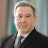 Леонид ПОЛЕЖАЕВ: «Мы отдадим деньги за проезд в транспорте и закроем эту тему»