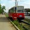 Омская мэрия отказалась от федеральных денег на трамваи
