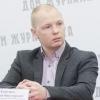 В омские СМИ просочился слух о возможном назначении Тищенко