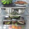 Холодильники Toshiba - экономичность и надежность