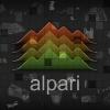 Лучший Форекс-брокер года Альпари запустил новую платформу для бинарных опционов
