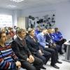Автодилеры оценили преимущества нового дизельного топлива сети  АЗС «Газпромнефть»