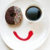 Утренний кофе 25 января в Омске