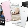 Аналитики: Huawei займет второе место по продажам смартфонов
