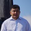 """Омскому депутату Шушубаеву могут """"простить"""" долг в 1 миллиард рублей"""