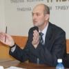 Представители парламентских партий встретились с потенциальными коллегами