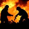 В этом году Омск горел более 800 раз