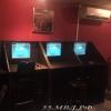 Омские полицейские изъяли 15 компьютеров из незаконного игорного заведения