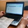 «ОмскВодоканал» принимает показания счетчиков в любой день месяца