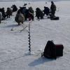 В палатке на Иртыше рыбаки обнаружили тело омича