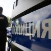 В столкновении Mitsubishi и Mercedes под Омском пострадали трое