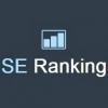 Преимущества SE Ranking - системы для проверки позиций сайтов в поисковиках