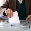 Омичи будут голосовать не только за президента, но и за места для благоустройства