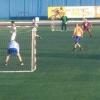 В Омске футболист-любитель умер во время игры