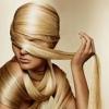 Красивые волосы – просто!