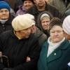 В Омской области увеличилось количество пенсионеров