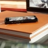 46-летняя омичка украла дорогой телефон из бутика
