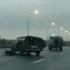 Две 36-летние омички погибли в ДТП возле Черлакского рынка