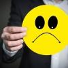 Омичи работют неофициально и живут с плохим настроением