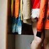 В Омске подросток прятался от органов опеки в шкафу