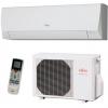 Устройства сплит-системы от компании Fujitsu General – удобство, комфорт и чистота