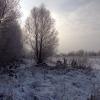 В Омске 23 февраля будет солнечно