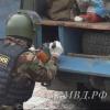 В Омской области задержан подозреваемый в покушении на убийство